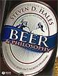Beer & Philosophy